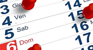 calendario_prenotazioni_quadrata-concentrate